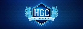 2018 Heroes of the Storm Global Championship Finals