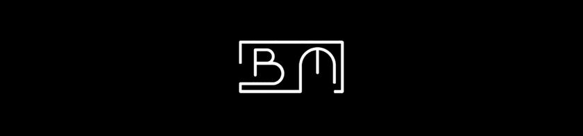 Blacki Nation logo
