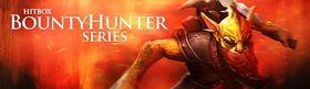 Na'Vi.us faces off against ex-Revenge in Bounty Hunter Series