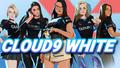 Cloud9 White header