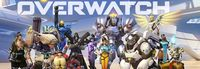 """Blizzard's new game """"Overwatch"""" takes the company into uncharted waters"""