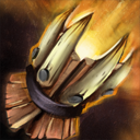 Battle_Cry_icon.png