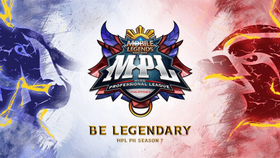 Mobile Legends: Bang Bang Professional League Philippines Season 7