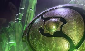 Valve announces The International 2018 Tickets and Venue