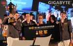 G-1 Day 3: Alliance undefeated in China