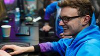 Team Nigma introduces Rising Stars Tournament