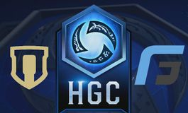 Naventic and Gale Force qualify for North America's HGC 2017 league