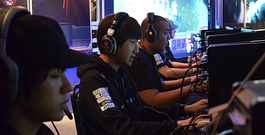 Startale drops Dota 2 squad; team will stay together