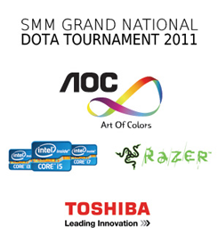 smm-grand-final-partners-3.png
