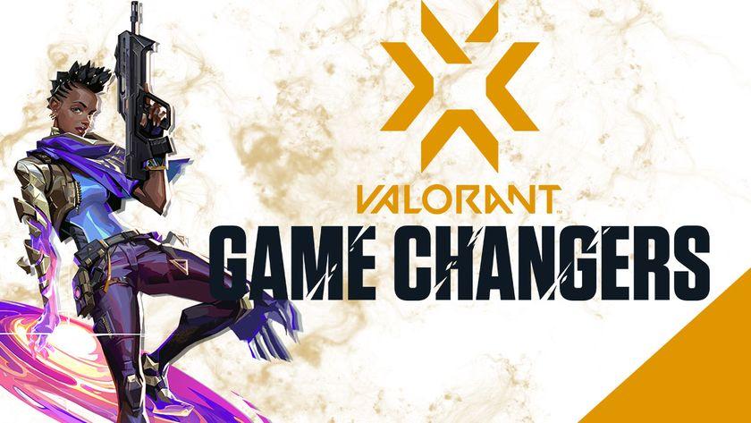 Game Changers Header 2