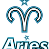 Avatar for Aster.Aries