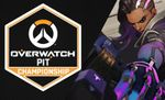 Overwatch Pit Championship NA Group A day 3 & 4 recap - High highs and low lows