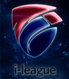 i-League reschedules LAN finals to Sept 25th