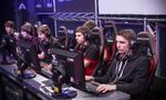 Dreamleague Season 3: Polar qualify for online stage