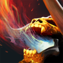 Death_Pact_icon.png