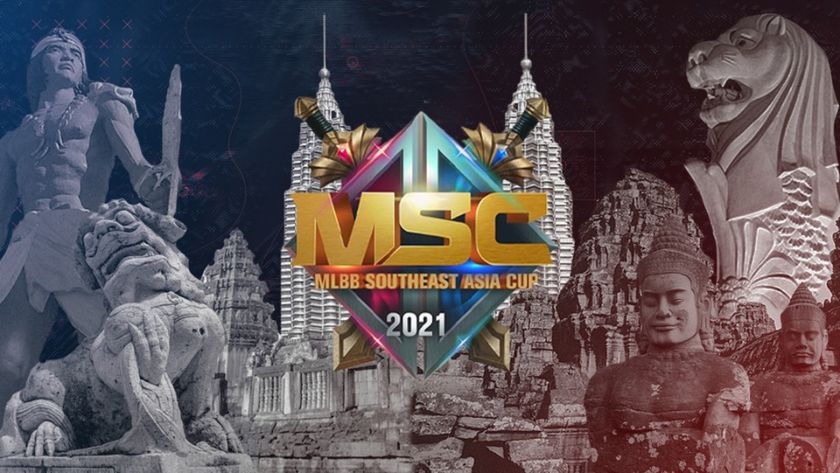 MSC 2021 cover image