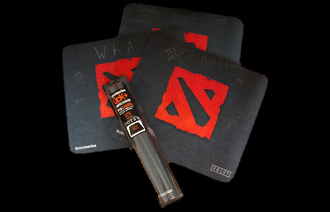 steelseries-mousepads-1.jpg