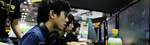 SLTV XI SEA: Invasion and FD dominating, headed to playoffs