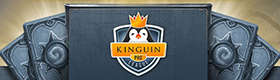 Kinguin Pro League - Season 1