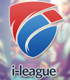 i-League LAN Preview: The Crowdsourced Tournament