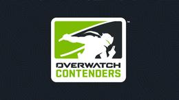 Overwatch Contenders 2019 Season 2: North America East