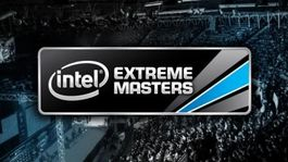 IEM Katowice to be Winner-Takes-All $100,000 Tournament