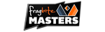 First invites to Fragbite Masters 2013 announced