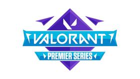 Esportz Premier Series