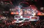 Four shocking things we've noticed in the Season 3 World Championships