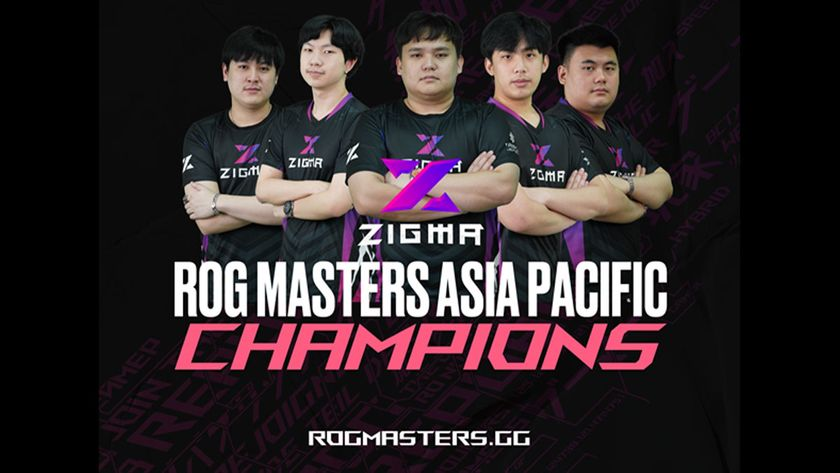 Team ZIGMA