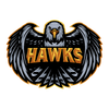 Avatar for Hawks