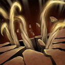Entangling_Claws_icon.png