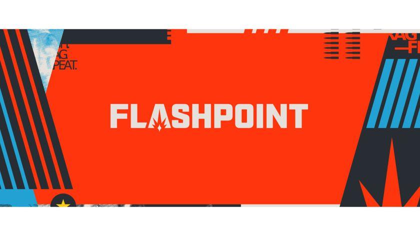 Flashpoint logo alt