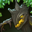 Natures_Call_icon.png