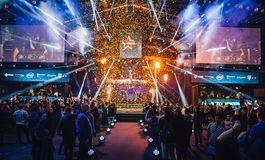 DreamHack ZOWIE Open Bucharest announced