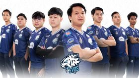 EVOS Legends are your MPL ID Season 7 champions