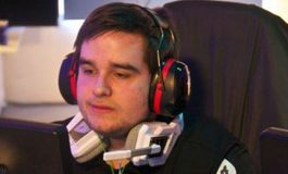 Planetkey release CS:GO team after disqualification