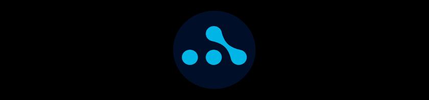 WePlay Holding logo
