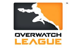 The official Overwatch League details released