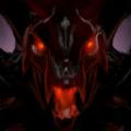 120px-Presence_of_the_Dark_Lord_icon.png