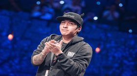 TI9 Main Event: Newbee heads home and Mineski just misses the mark in the lower bracket