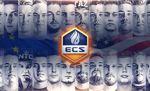 ECS Season 2 Finals - Astralis and Team EnVyUs through to semi-finals