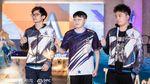 Team Aster DPC 2021 Season 2