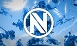 EnVyUs qualify for APEX top 8 with flying colors