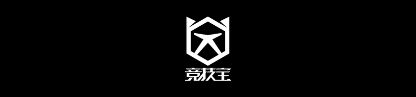 JJB logo