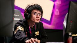 RNG, EHOME and Pacific eSports set for OGA Dota PIT Minor