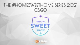 Relog Media's SnowSweetSnow begins
