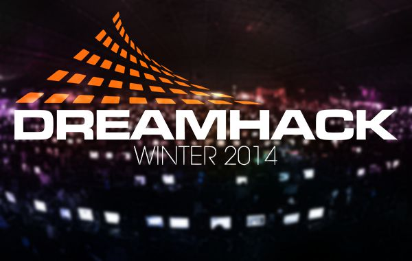 Six things which you should know about DreamHack Winter 2014