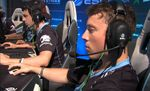 EE Pro League LAN finals: CLG to join VP in the semis