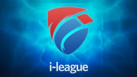i-League 2021